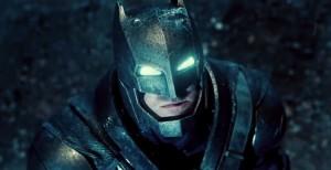 Batman Versus Superman: Dawn of Justice Trailer