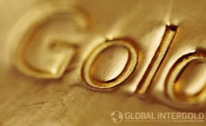 EMGOLDEX is now GLOBAL InterGold