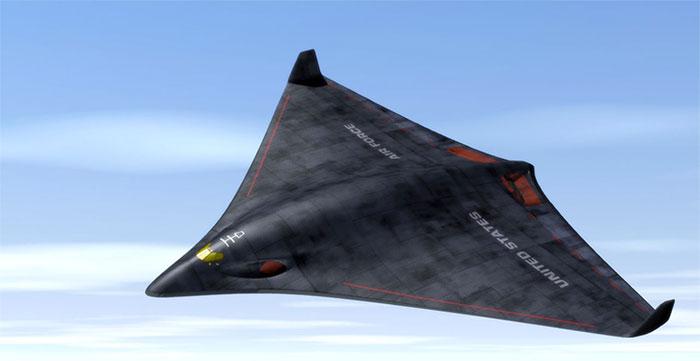 aurora-secret-hypersonic-military-spy-plane