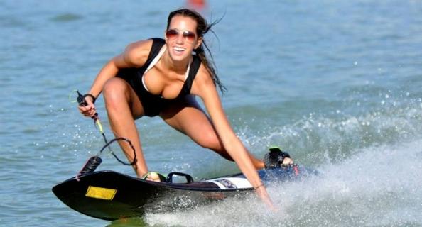 jetsurf motor surfboard