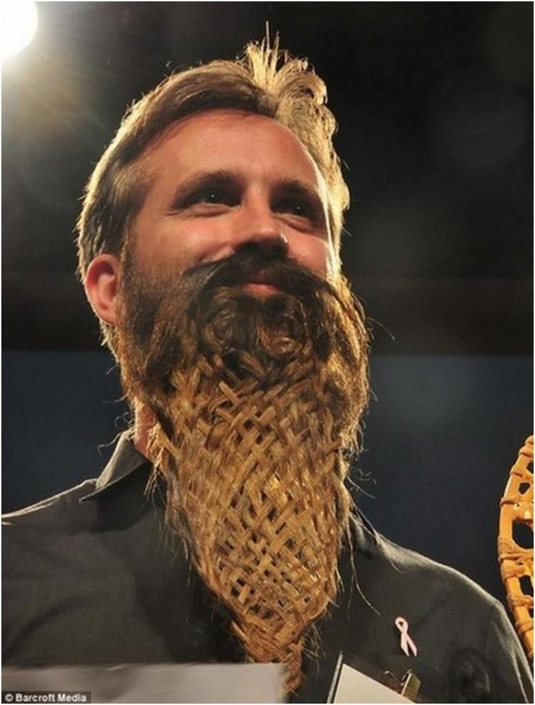 Beard-10_Braided