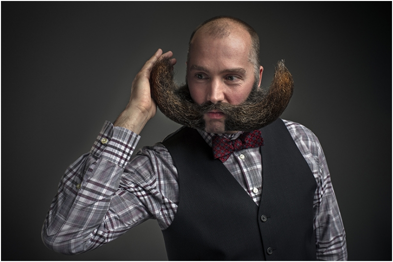 Remington-BeardBoss