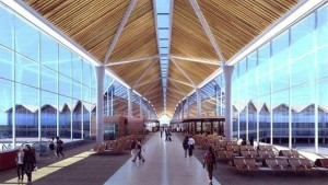 World's First Resort Airport in Cebu Soon!