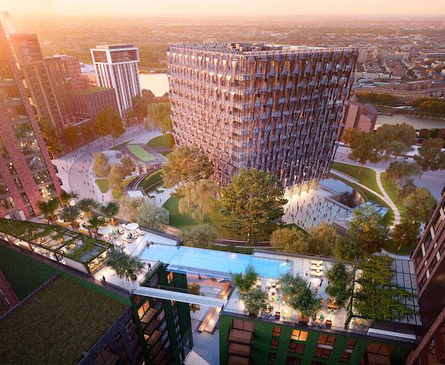 all-glass-hanging-sky-pool-embassy-gardens-ballymore-london-1