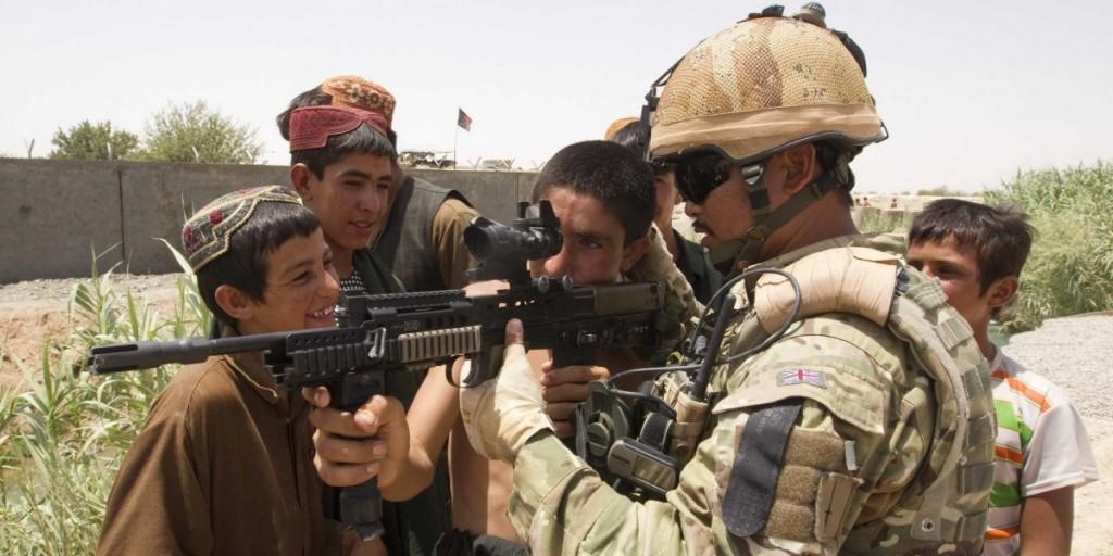 british-soldier-afghanistan