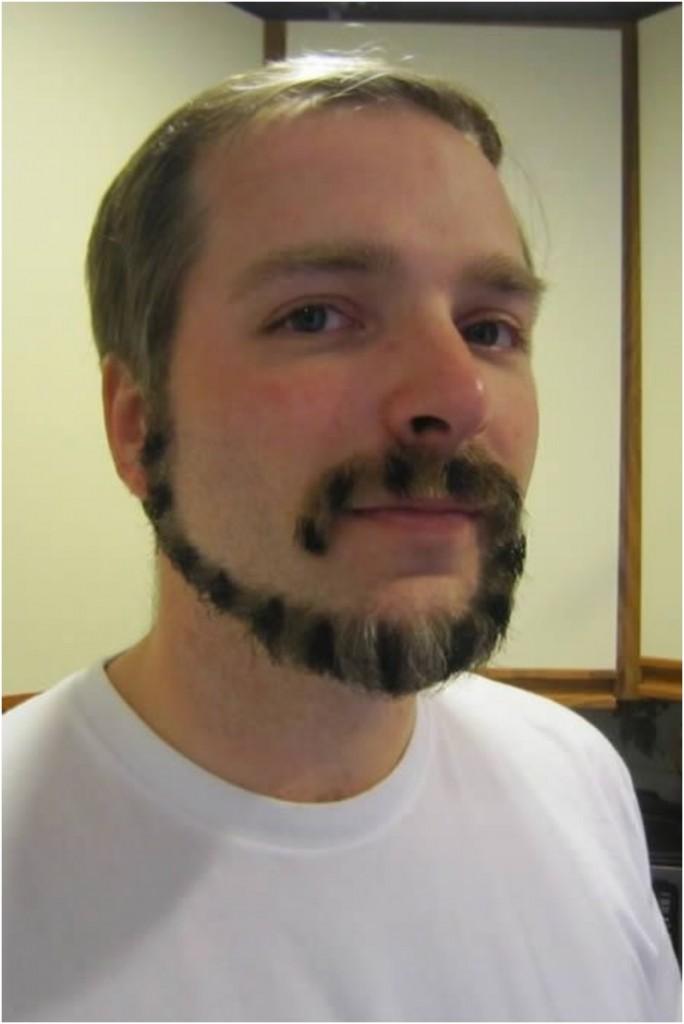 craziest-beards11