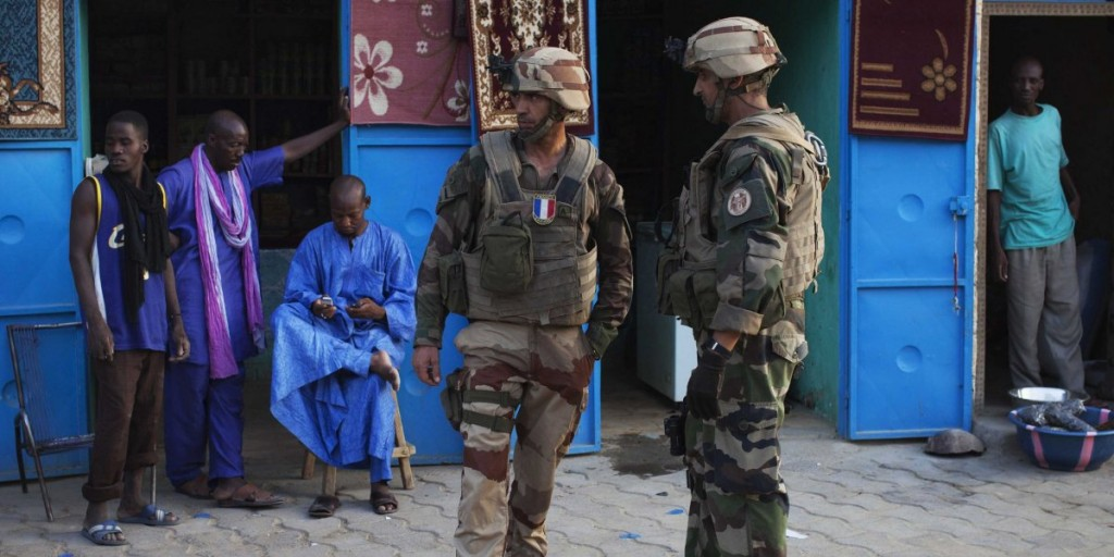 french-soldiers-mali-5
