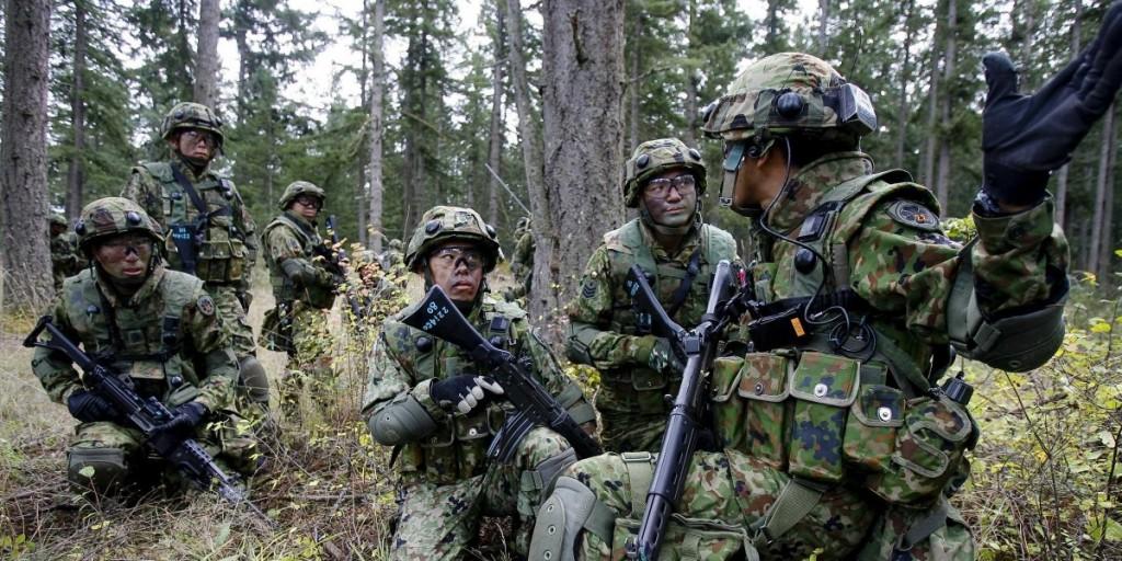 japan-army-self-defense-force-2