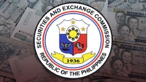17 Financial Investment Scams in the Philippines According to SEC (Update)