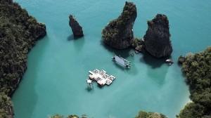 10 Amazing Cinemas Around the World