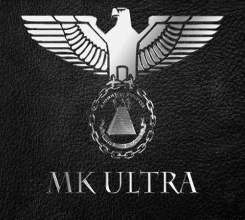 MKUltra2