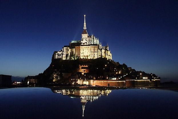 Mont-St.-Michel-1