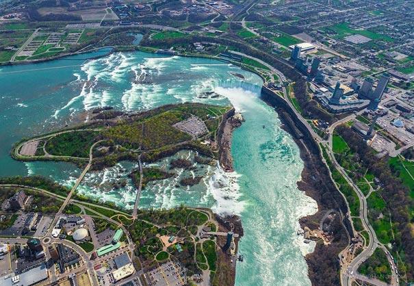Niagara-Falls-2