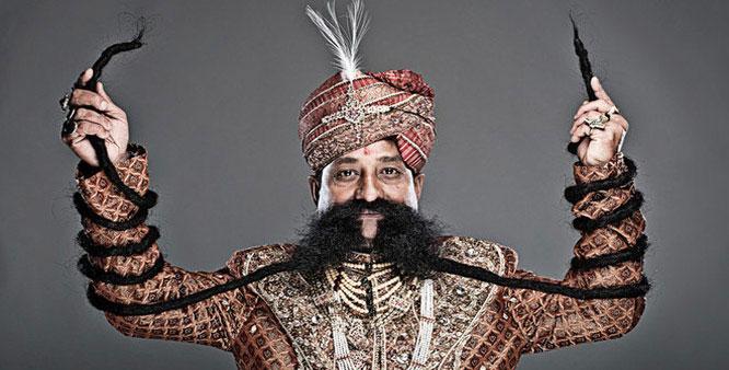 Ram-Singh-Chauhan