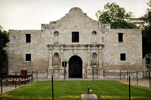 The-Alamo-1