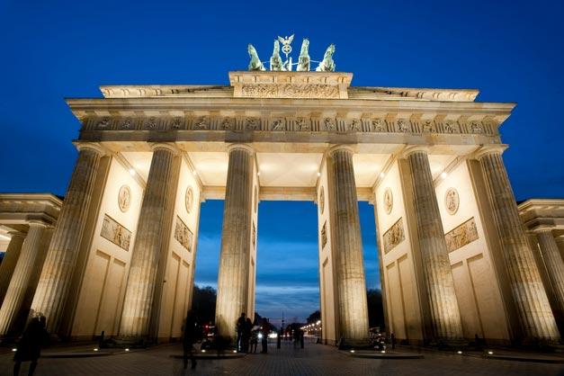 The-Brandenburg-Gate-1