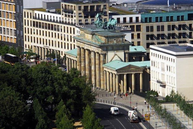 The-Brandenburg-Gate-2