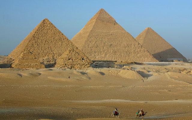 The-Great-Pyramid-of-Giza