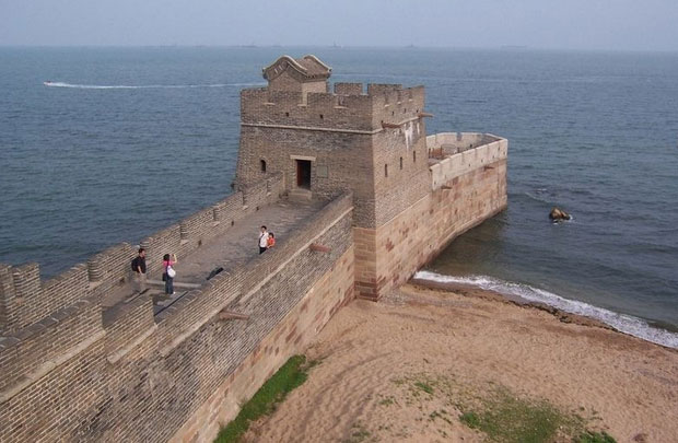 The-Great-Wall-of-China-2