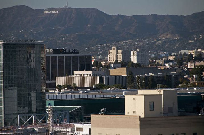 The-Hollywood-Sign-2