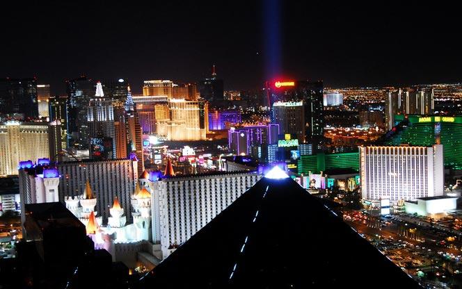 The-Las-Vegas-Strip-1