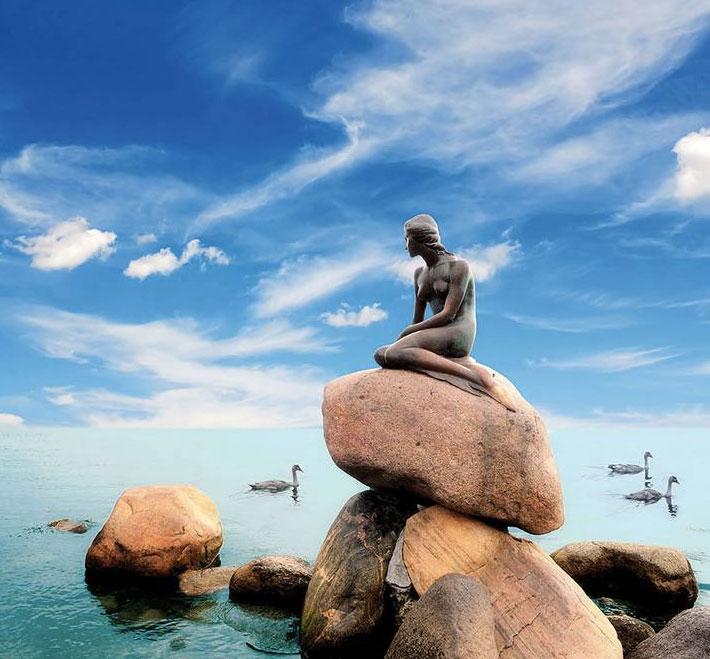 The-Little-Memain-Statue-1