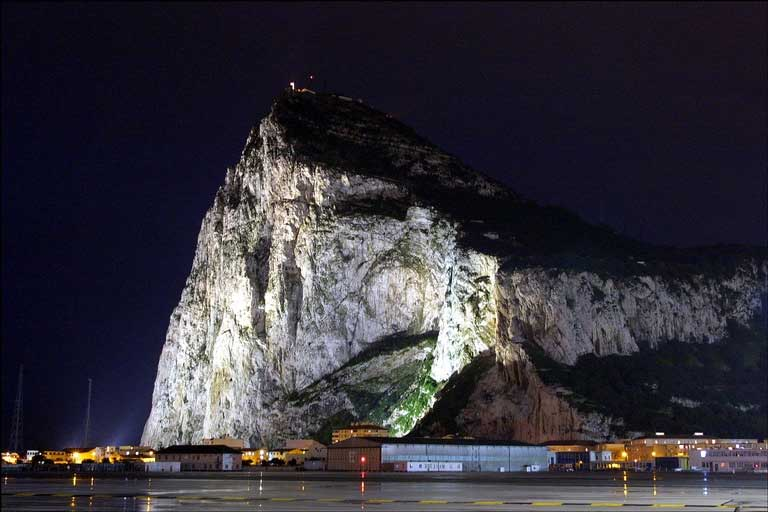 The-Rock-of-Gibraltar-1