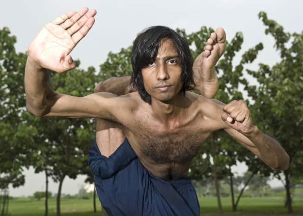 Vijay-Sharma