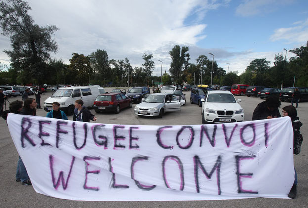 refugee-convoi-welcome