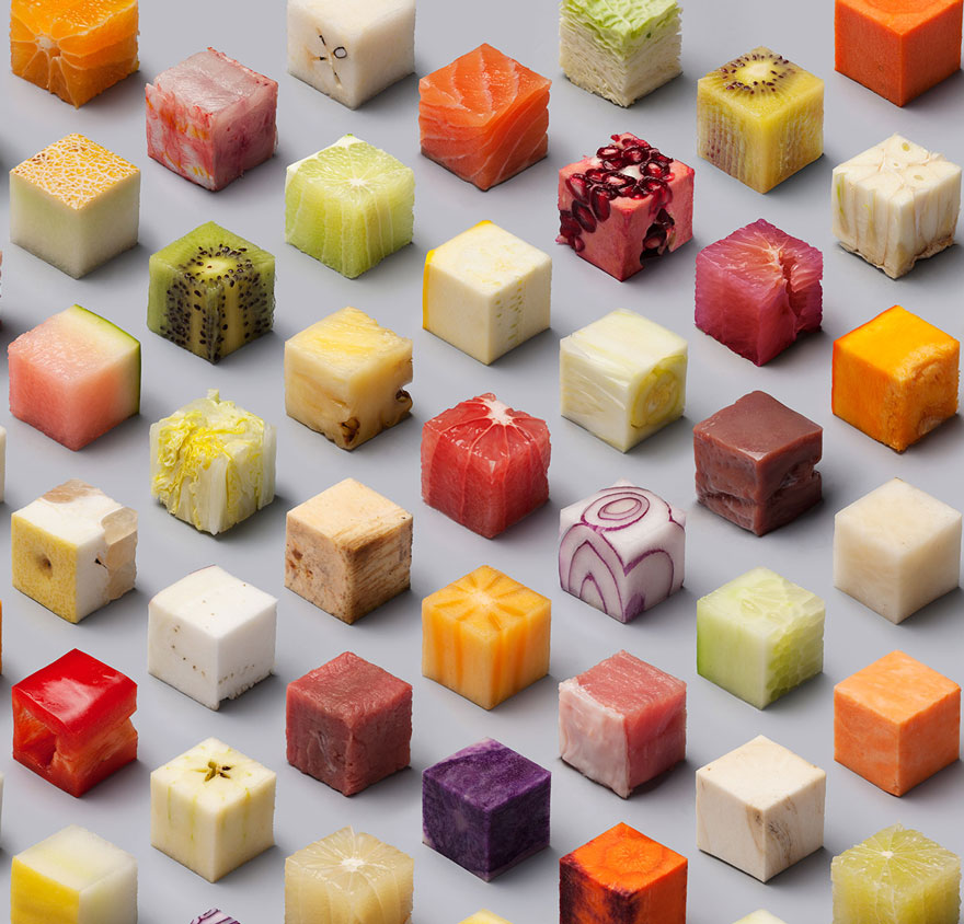 food-cubes-raw-1
