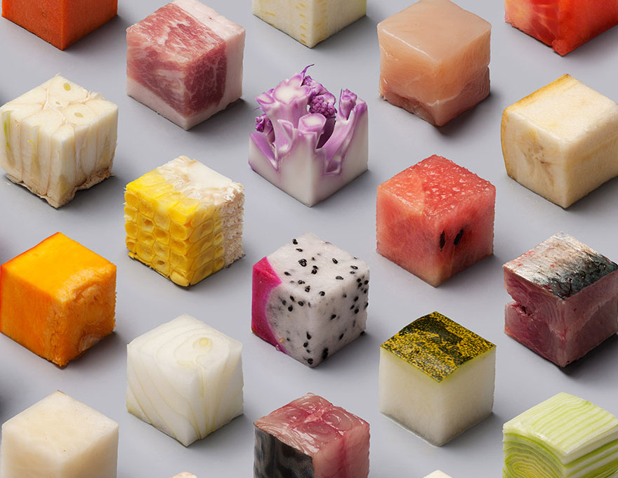 food-cubes-raw-2