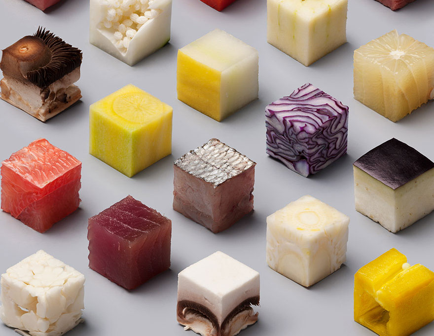 food-cubes-raw-3