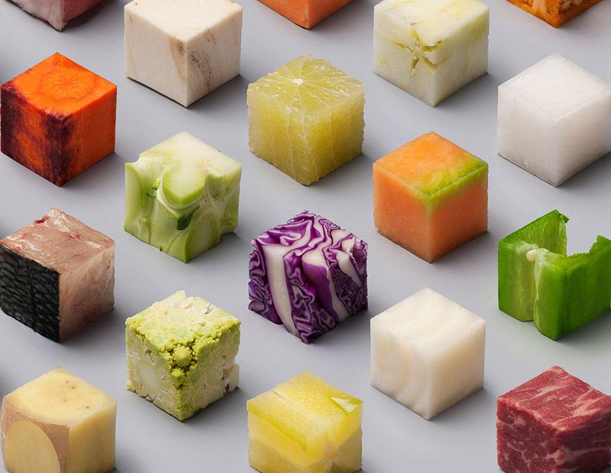 food-cubes-raw-4
