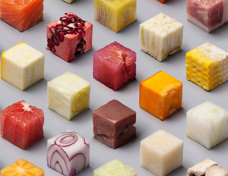 food-cubes-raw-5