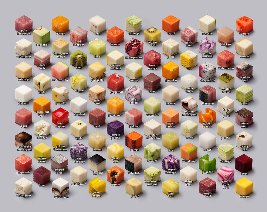 food-cubes-raw-withCaption