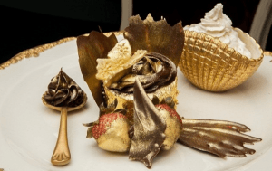 5 Most Expensive Food Dubai Offers to Its Affluent Patrons