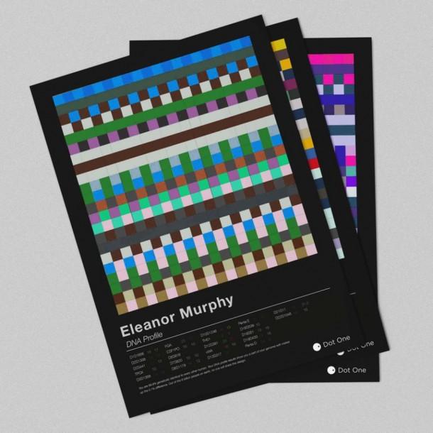 DNA_Design_1