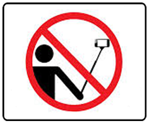 This Country Has the Most Number of Deaths By Selfie So No-Selfie Zones Are Up!