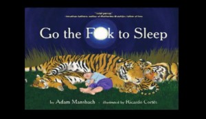 Jennifer Garner Reads This Children's Book, But It Might Not Be Appropriate For Your Child's Ears